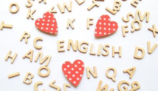 英語の4技能を覚える順番は?9歳までにやると効果的な学習法もご紹介!